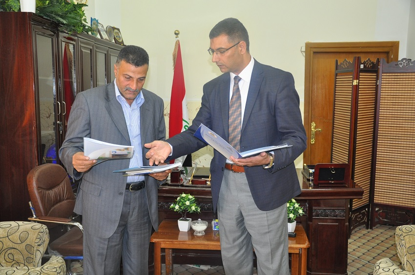 ضيف وزارة الداخلية2