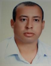حيدرمراد